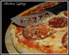 pizza marguerita margarita