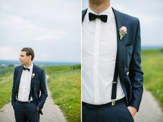 Silke & Benny mit Lio & Len – Eine Hochzeitsreportage in Ketsch & Edingen-Neckarhausen » aline lange FOTOGRAFIE mein BLOG