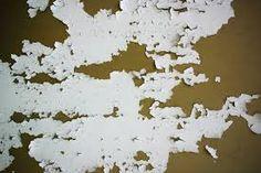 תוצאת תמונה עבור white paint texture