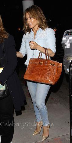 1000 Ideas About Jennifer Lopez Jeans On Pinterest