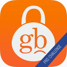 Like this we have more  Kettlebell Pro Challenge: The GB Workout Challenge Series - Greg Brookes - http://myhealthyapp.com/product/kettlebell-pro-challenge-the-gb-workout-challenge-series-greg-brookes-2/ #Brookes, #Challenge, #Fitness, #GB, #Greg, #Health, #HealthFitness, #ITunes, #Kettlebell, #MyHealthyApp, #PRO, #Series, #Workout