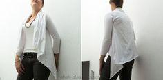 http://www.ohohblog.com/2012/12/draped-cardigan-cardigan-plisado.html