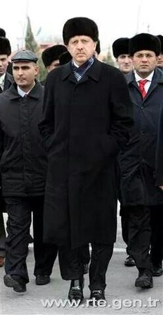 Recep Tayyip Erdoğan Islam Muslim, Reiss, Politicians, Wwii, The Unit, Rage, Politics, World War Ii