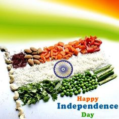 Simply Healthy Diets wishes all our Indian friends in UAE, A very Happy Independence Day!