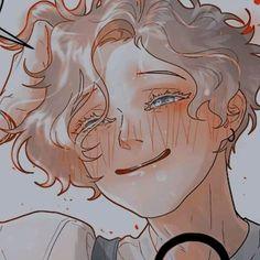 Character Aesthetic, Aesthetic Anime, Character Art, Pink Aesthetic, Manga Boy, Anime Manga, Bl Webtoon, Haikyuu Wallpaper, Body Drawing