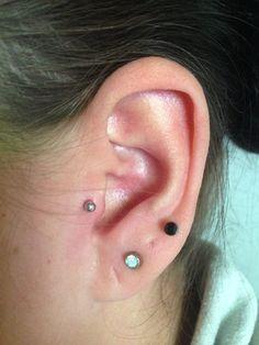 ELLOCO TATTOO | PIERCING Tattoo Lounge, Piercing, Tattoos, Tatuajes, Tattoo, Japanese Tattoos, Piercings, Tattoo Illustration, Body Piercings