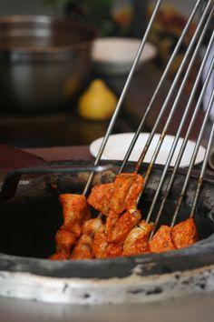 Taste of Dublin 2012 | Guestaurant