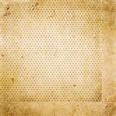 BoBunny - Double Dot Designs Collection - 12 x 12 Double Sided Paper - Vintage - Chiffon