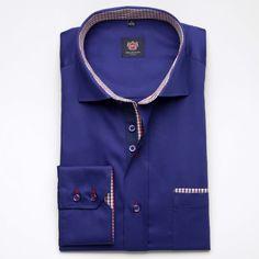 http://www.willsoor-shop.pl/koszule/willsoor-classic/wr-london-47803.html