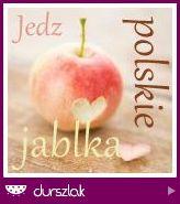 Jedz polskie jabłka Vegetables, Food, Essen, Vegetable Recipes, Meals, Yemek, Veggies, Eten