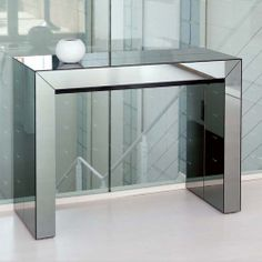 235 Best Expandable Tables Images In 2013 Table