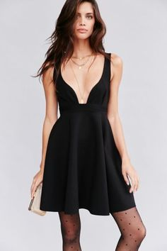 Alice & UO Eden Dress - Urban Outfitters