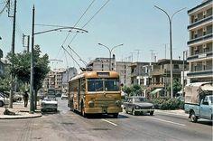 Athens City, Athens Greece, City Buildings, Best Memories, Amazing Destinations, Public Transport, Homeland, Tourism, Villa