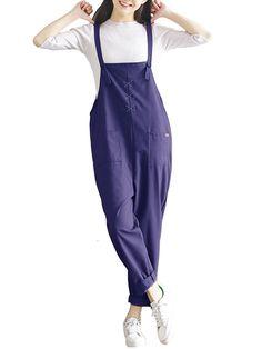 d35873c4aff4 Buy Short Jumpsuits   Playsuits