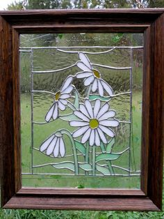 136f2521c5324 19 Best Stained Glass Design images