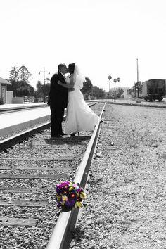 Mariann Kovats Photography - Photographers - Oxnard - Wedding.com