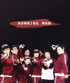 #runningman #sbs #koreanshow #korea #kwangsoo #haha #jihyo #somin #jungkook #sechan #jaesuk #seokjin #kanggary Running Man Korean, Ji Hyo Running Man, Lee Kwangsoo, Running Man Members, Monday Couple, Korean Tv Shows, Kwang Soo, Bts Rap Monster, Family Outing