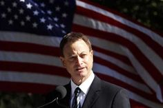 Liberals Don't Care About Veterans – But Gary Sinise Silenced Them ALL!  Read more: http://www.thepoliticalinsider.com/liberals-dont-care-about-veterans-but-gary-sinise-silenced-them-all/#ixzz3njAopHWt