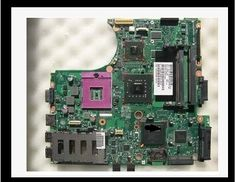 583079-001 motherboard full test lap  connect board