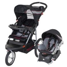 Baby Trend strollers are available in single , double , triple , three-wheel and so snap-n-go models , making them flexible more than enough to be suitable for all kinds of situations and are coming with many different colors .