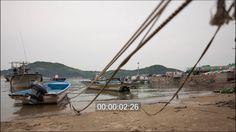 timelapse native shot : 14-06-01 을왕리샷-18 3844x2162