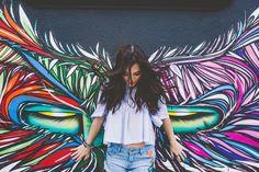 """1,314 curtidas, 9 comentários - Bruna Guimarães (@brubsfotografa) no Instagram: """"Um pouco do ensaio lindo de ontem com a @li_bellini11 Make e Hair @fernandalimamakeup…"""""""