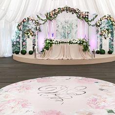 #ladecor #laflori #novikovywedding2017 #weddingdecor2017 #декорвомске #линкерпарк #weddingday @solovyevajuliastudio