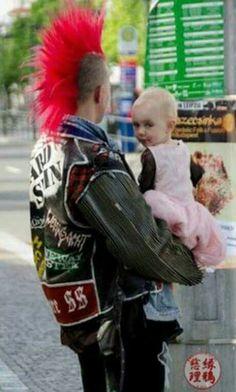 Punk Boy, 80s Punk, Afro Punk, Punk Fashion, Girl Fashion, Estilo Punk Rock, Riot Grrrl, Skinhead, Bunt