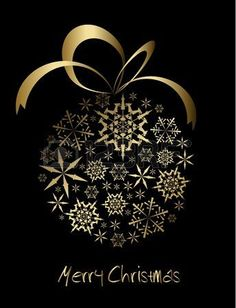 - 'Tis The Season - crismas Christmas Rock, Merry Christmas And Happy New Year, Christmas Snowman, Christmas Time, Holiday, Christmas Card Verses, Xmas Cards, Christmas Quotes, Mery Chrismas