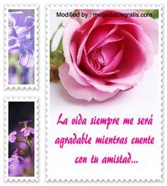 mensajes de amistad para facebook,palabras de amistad,: http://www.megadatosgratis.com/mensajes-de-amistad/