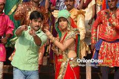 Sasirekha Parinayam (TELUGU) [pDVD] Movie 2009