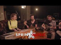 Bambi feat. Greek4U - Da-mi Mana Ta | Acoustic - YouTube Music Online, Media Center, Bambi, Acoustic, Youtube, Songs, Youtubers, Youtube Movies