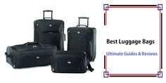 Best Luggage Bags for 2020 – Pack Everything You Need In One Bag! Luggage Store, Luggage Bags, Best Carry On Luggage, One Bag, Top Models, Business Travel, Fashion Bags, Suitcase, Fashion Handbags