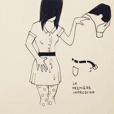 lesbické karikatúra porno Tumblr HD masáž sex trubice