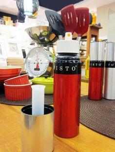 Tempere com praticidade. Conheça a linha de sprays em aerosol na Brickell.  http://brickell.com.br/busca/aerosol