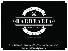 barbearia.png (672×505)