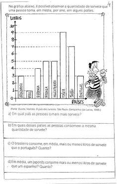 Trabalhando com gráficos - Giselma Cardoso - Álbuns da web do Picasa