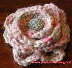 9 Beste Afbeeldingen Van Crochet Minigurumi Crochet Stuffed