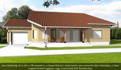 FireShot Screen Capture #106 - 'Online építő - Háztervező - Online látványtervezés - www_epitesiportal_hu' - www_epitesiportal_hu_online-epito-haztervezo-latvanytervezes_