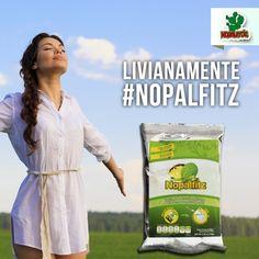 Refréscate con el rico sabor de nopalfitz, bebida de nopal con piña rica en fibra que te ayuda a sentirte bien y ligera.  www.nopalitoz.com