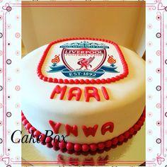 Konfirmasjon Cake Decorating, Birthday Cake, Baking, Desserts, Food, Tailgate Desserts, Deserts, Birthday Cakes, Bakken