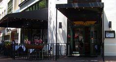 Flight Restaurant in Memphis, TN // The Transformation of Feedback & Surveys into Actionable Insights, Aug 6, 2013