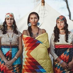Native American Girls, Native American Wisdom, Native American Beauty, American Spirit, Cherokee Nation, Indian Pictures, Indian People, First Nations, Nativity