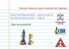 casa-do-xadrez---bh | Seletiva Mundial Menores