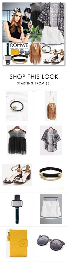 """""""Untitled #1217"""" by ane-twist ❤ liked on Polyvore"""