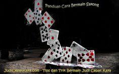 Panduan Cara Bermain Sakong - Judi Cepat Kaya.  http://judicepatkaya.com/panduan-cara-bermain-sakong  #judicepatkaya #poker #domino99 #capsasusun #aduq #bandarq #bandarpoker #sakong #agenjudiaduq #agenjudibandarpoker #agenjudibandarq #agenjudicapsasusun #agenjudidomino99 #agenjudipoker #agenjudisakong #keris99
