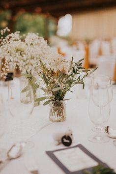wedding generation greenery Wedding Decorations, Table Decorations, Greenery, Furniture, Home Decor, Decoration Home, Room Decor, Wedding Decor, Home Furnishings