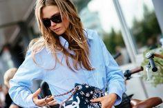 add a caption #women #fashion - Follow me for more lovely pins @jennyallenn bag