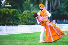 """🎁Emotion Films """"Portfolio"""" album  #weddingnet #wedding #india #indian #indianwedding #weddingdresses #mehendi #ceremony #realwedding #lehengacholi #choli #lehengaweddin#weddingsaree #indianweddingoutfits #outfits #backdrops #groom #wear #groomwear #sherwani #groomsmen #bridesmaids #prewedding #photoshoot #photoset #details #sweet #cute #gorgeous #fabulous #jewels #rings #lehnga"""