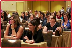 Scholastic Book Fairs – Reading Summit Date: Jun 24, 2014 - Jul 24, 2014 Location: Multi-City Tour  Network with educational leaders fro...
